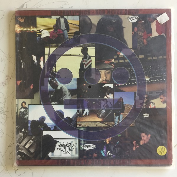 LPs-JB-Hip-Hop-Rap_102.JPG