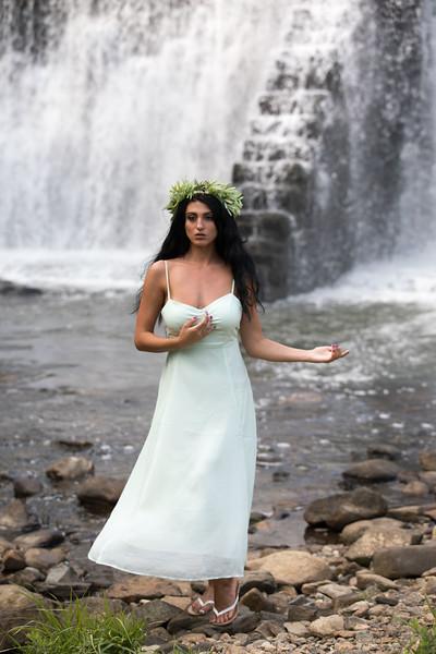 Waterfall 2019-5929.jpg