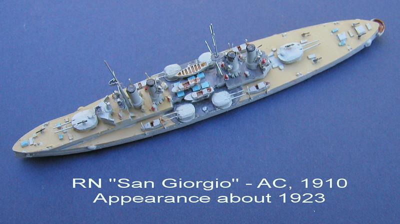 Rn San Giorgio-01.jpg