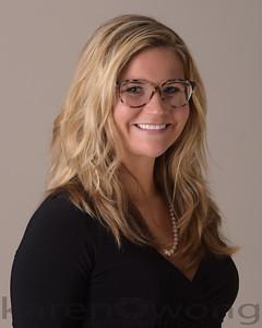 Katherine M. 2017