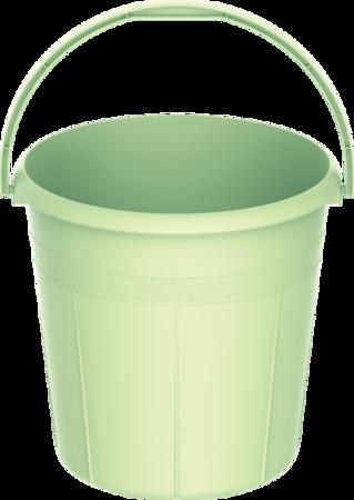 Bucket DX 10L- IFFHHBU132