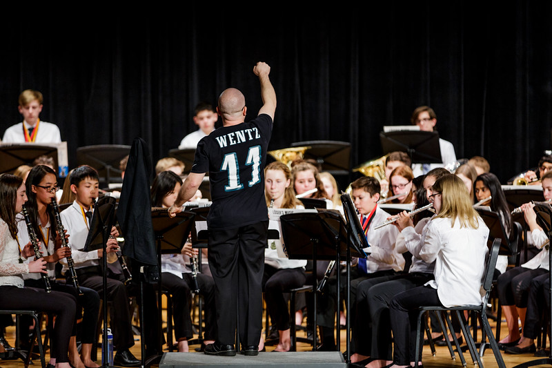 Mike Maney_Honors Band 2018-56.jpg