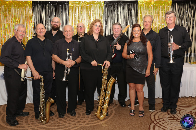 Philadelphia Mojo Kinds Band
