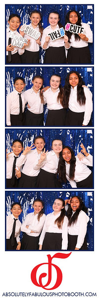 Absolutely Fabulous Photo Booth - (203) 912-5230 -  180523_180550.jpg