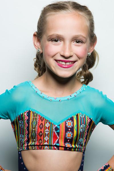 Anna Alschlager