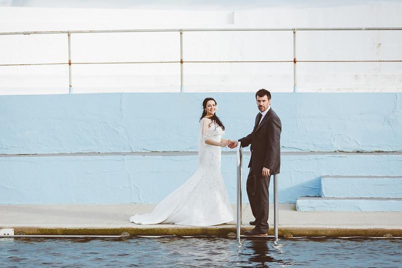 199-M&C-Wedding-Penzance.jpg