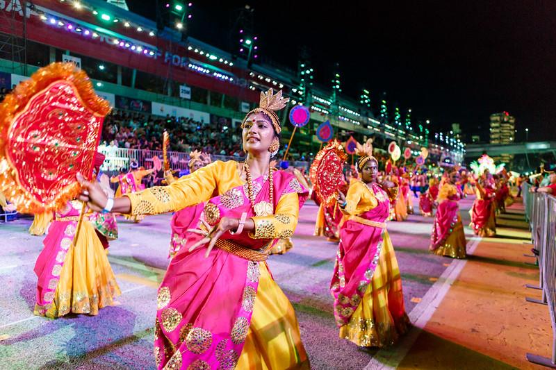 PA-Chingay-Parade-025.jpg