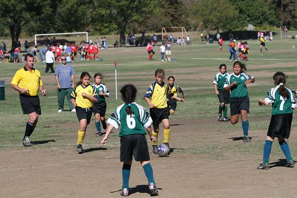 Soccer07Game06_0119.JPG