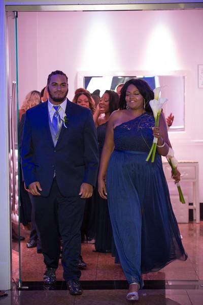 MEG_5517_tonya_josh_new jerrsey wedding photography.jpg