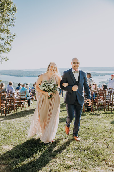 Goodwin Wedding-770.jpg