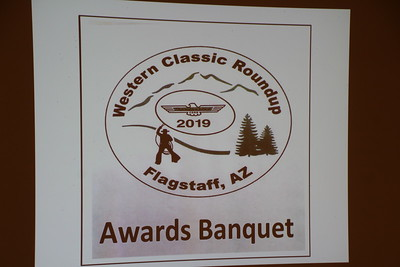 2019 Awards Banquet 5-18-19