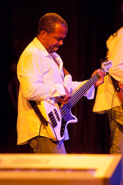 The Jazz Diva Presents CJCS Ken Ford Euge Grove 8-13-11 183.jpg