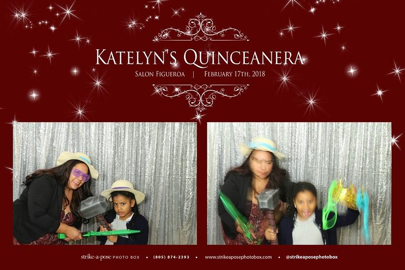 Katelyn_Quinceanera_Prints_ (2).jpg