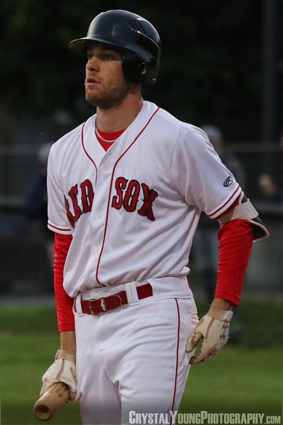Red Sox 2019-3758.jpg