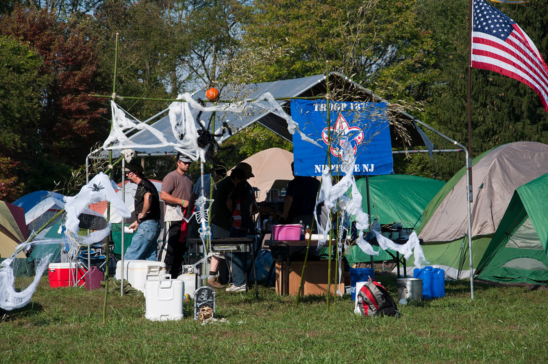 20121007-Fall Camporee-014.jpg