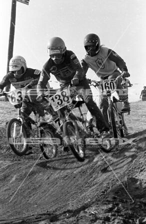 1979 Misc Races - including Corona Raceway