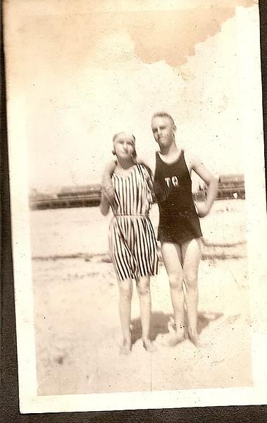 couple in bathing suits.jpg