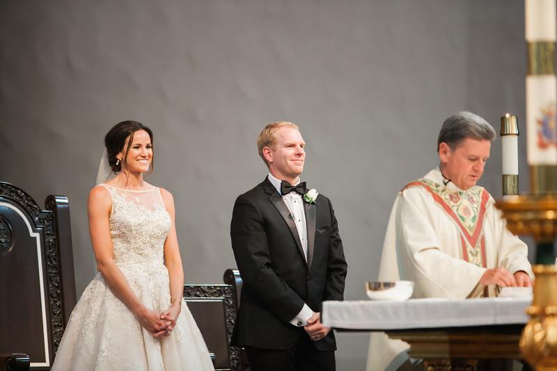 150626 Owen Wedding-0228.jpg
