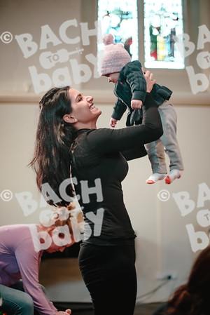 © Bach to Baby 2018_Alejandro Tamagno_St. Johns Wood_2018-03-02 017.jpg