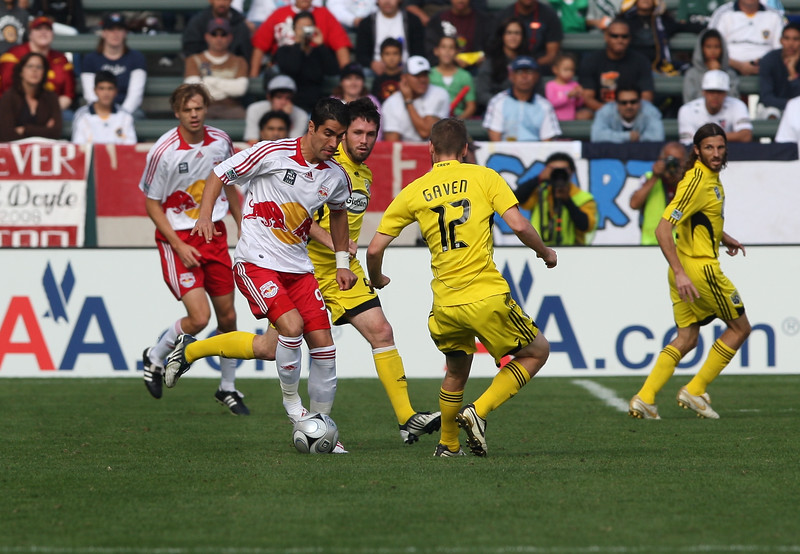 20081123_MLSCup_0327