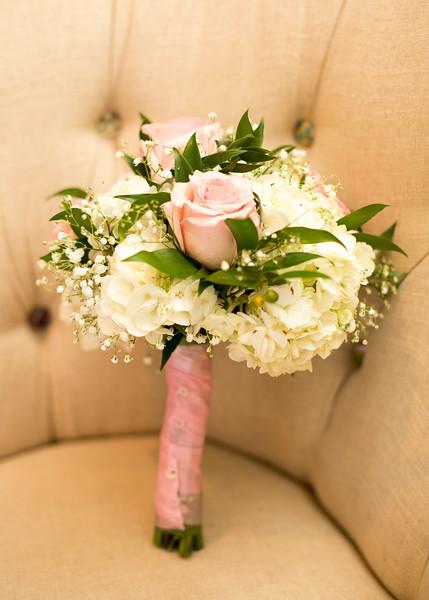 Snyder-Wedding-0136.jpg