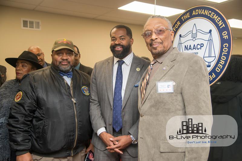 NAACP 2018 logo164.jpg