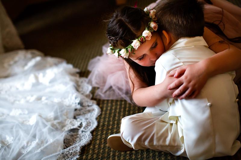 Flavius Partan fotograf nunta timisoara resita (003).jpg