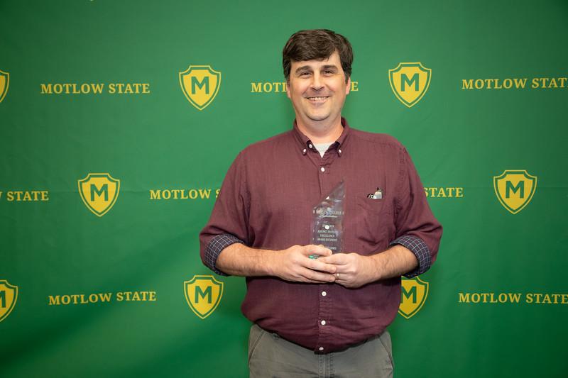 Faculty Excellence Awards-7015.jpg