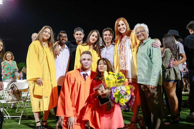 Julianna Graduation-447.jpg