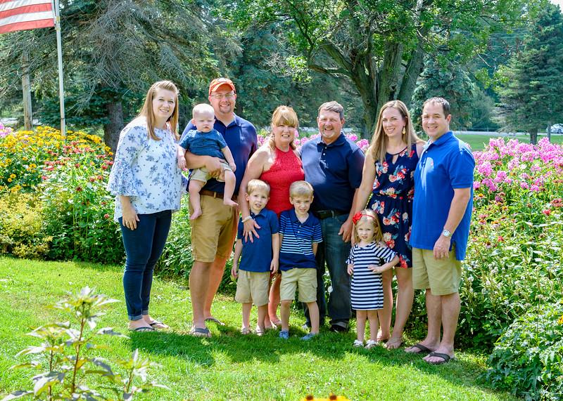Freeman-family2018-016.jpg