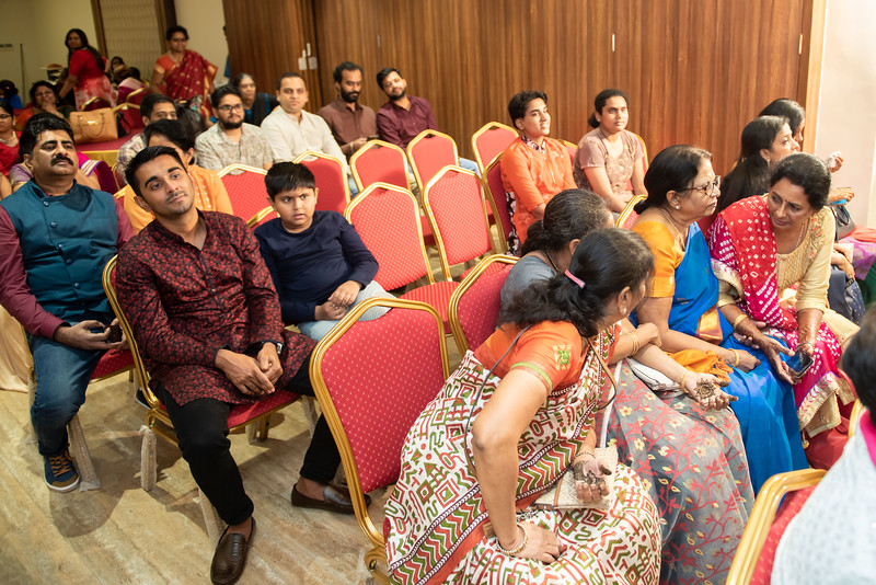 2019-12-Ganesh+Supriya-4089.jpg