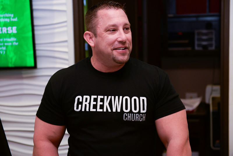 2016-04-03 Creekwood Church 030.jpg