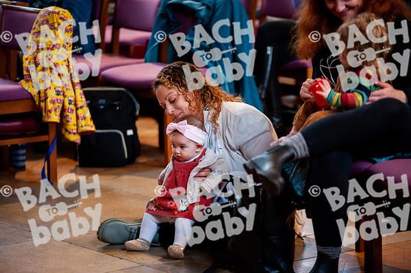 ©Bach to Baby 2019_Laura Woodrow_Croydon_2019-10-21_ 41.jpg