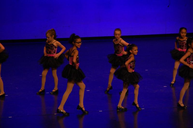 2013_04_28_DanceRecital-30.JPG