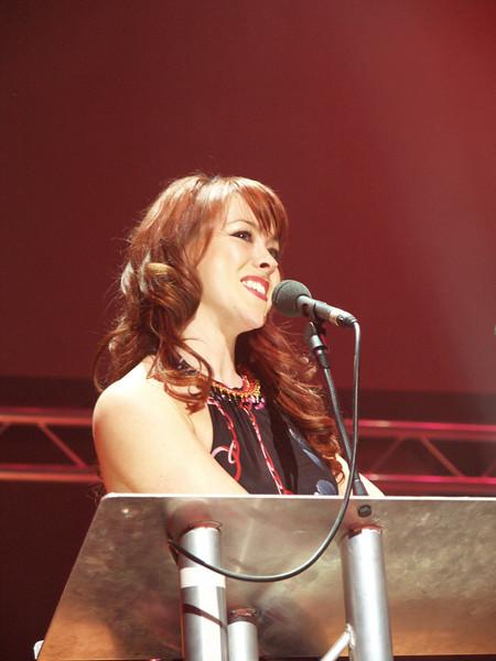Awards 2007-324.JPG