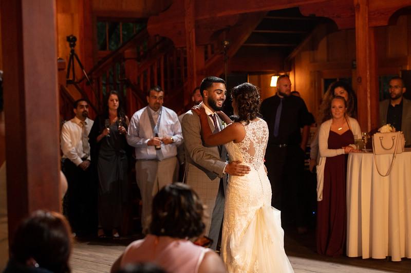 Neelam_and_Matt_Nestldown_Wedding-1883.jpg