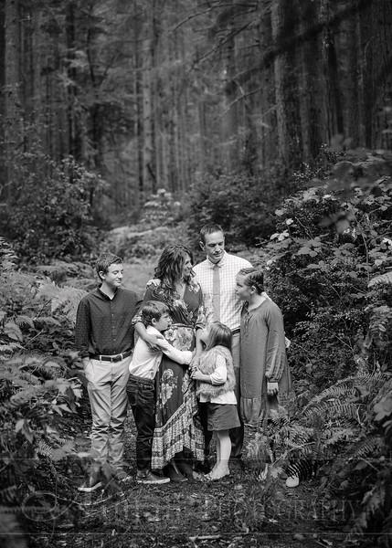 May Family 42bw.jpg