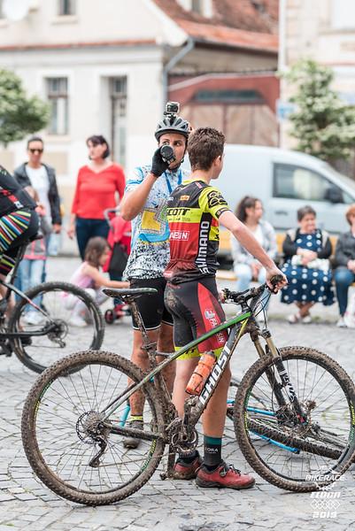 bikerace2019 (138 of 178).jpg
