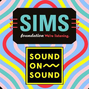 SIMS Foundation @ SOS Fest