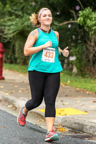 2017 Lynchburg Half Marathon 189.jpg