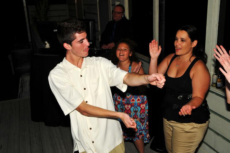 Kristen and Dave Dalesandro Oliver 791.JPG