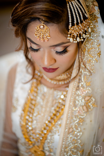 O&O-0055-Wedding-24-02-2021-SnapShot.jpg