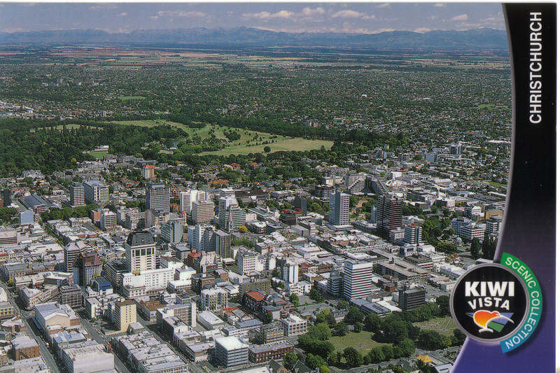 401_Christchurch. Claim to being the most English city outside of England.jpg