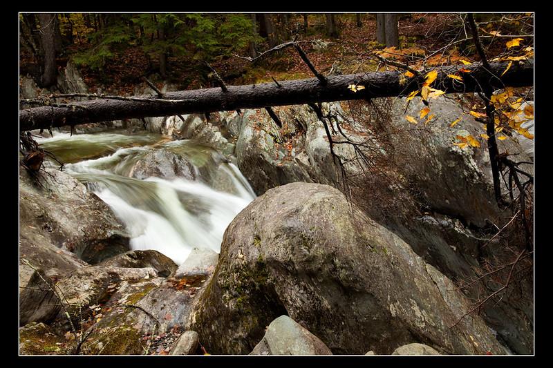 2706_Vermont.jpg