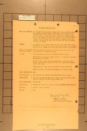 5th BG June 13, 1944