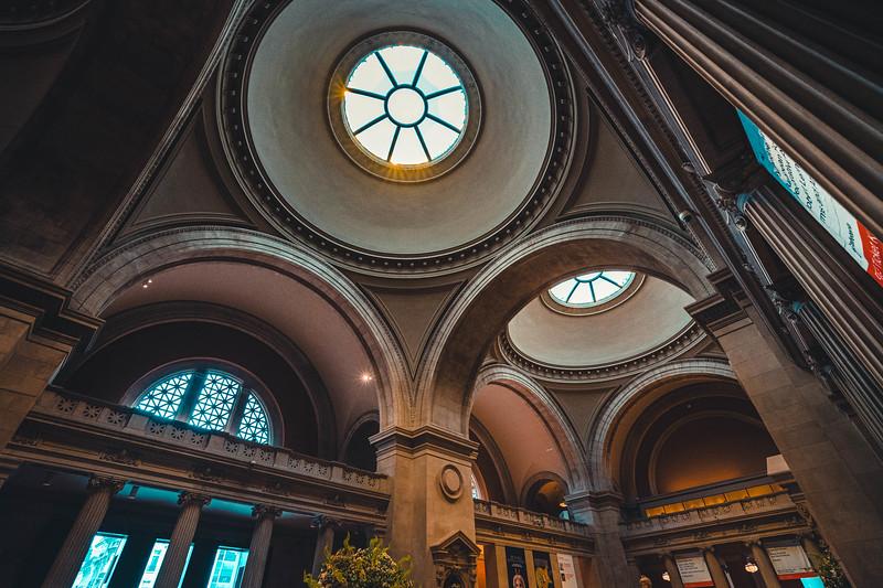 Ceiling of the Met.jpg
