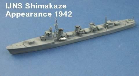 IJNS Shimakaze-1.JPG