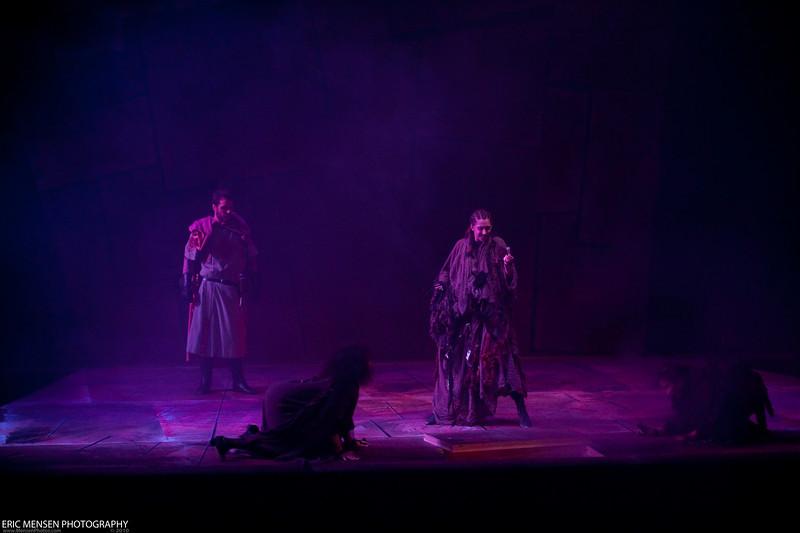 Macbeth-227.jpg