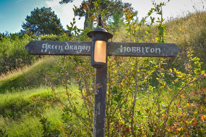 Hobbiton-111.jpg