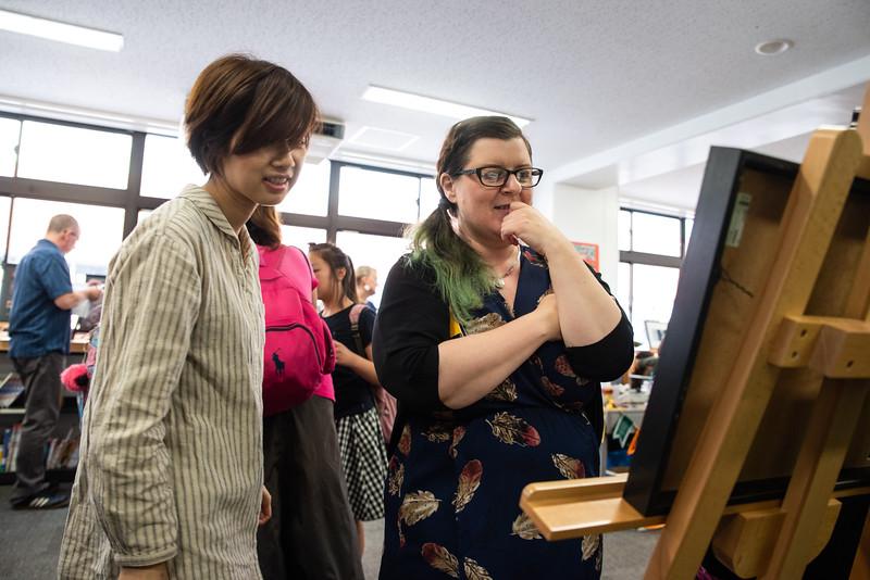 Parent Staff-Art Exhibition-ELP_0952-2018-19.jpg